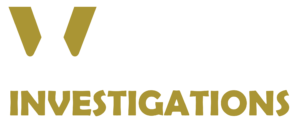 Webb Investigations